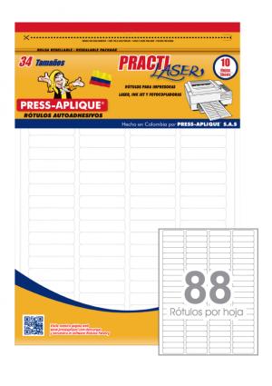 Practilaser - 3179