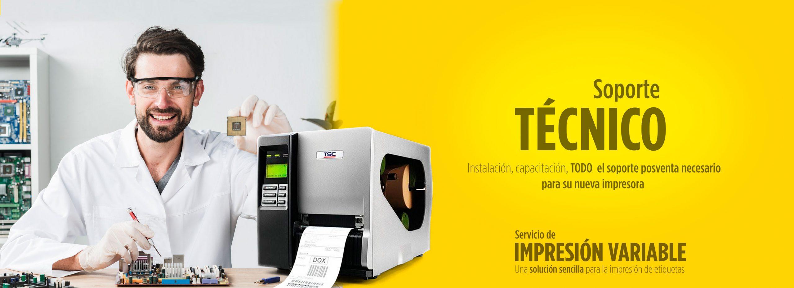 Impresion-Servicio-tecnico