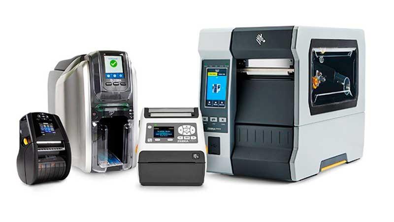 Impresoras-zebra